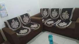 6 sit sofa
