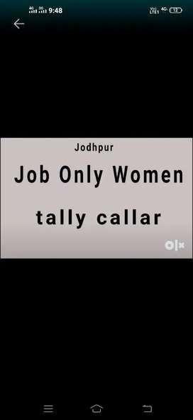 Work from home girls/women