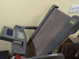 Cosco 4000c Treadmill