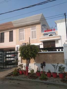 180 YARD APPROVED SIMPLEX HOUSE 48 LAC (NEAR JAIL CUNGI KILA ROAD)