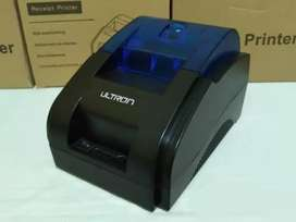 PRINTER BLUETOOTH  THERMAL  ULTRON