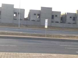 235 Square yards Villa for sale in Precinct 31 Bahria Town Karachi