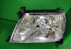 Headlamp kiri kijang krista 2002-2004