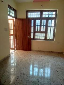 Independent flats and rooms available on rent for all person in lko.