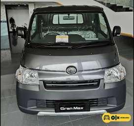 [Mobil Baru] Promo Daihatsu Grandmax Pickup
