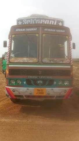 12 wheel lorry 2015 model