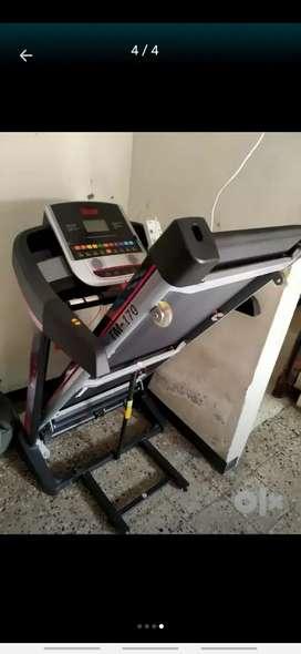 Avon Treadmill 2 hp