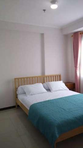 Sewa Gateway Pasteur Apartment