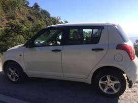 Good condition Swift for sell