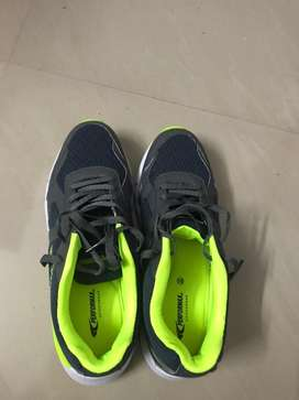 Shoes Performax