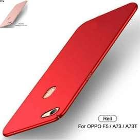 Case Samsung J7 Prime Electro Plating Chrome Soft Case