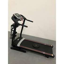Treadmill Sakura best