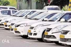NCR cheapest cab