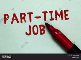 GOOD JOB HAND WRITING WORK