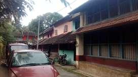 Lankesawara gramam ,Chittur ,Palakkad