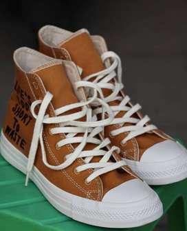 Converse chuck taylor allsatar renew#warnanyabos