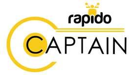 "--Kolkata"""" rapido openings for bike taxi++"