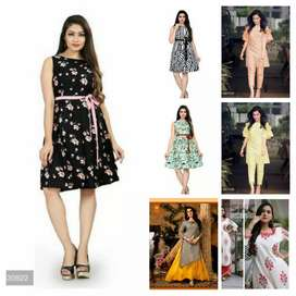 Indian Fashion Consultant Associate Pvt ltd Company