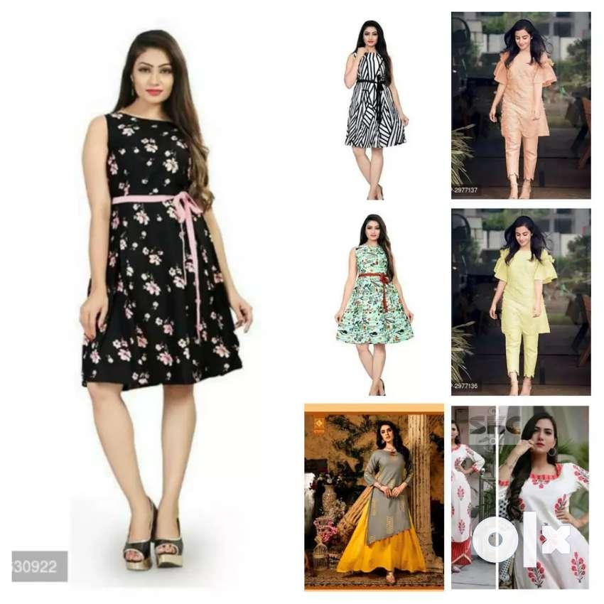 Indian Fashion Consultant Associate Pvt ltd Company 0