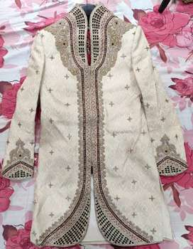 Jodhpuri traditional dress purchased from roop sangam