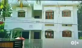 URGENTLY REQUIRED LADIES ROOMMATE