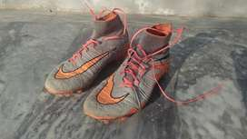 Football kit shoes 7no