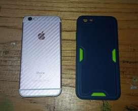 Iphone 6s varian 64gb