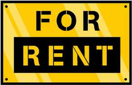 Shop for Rent near ABL Chakwal