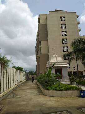1 BHK flat for Sale at Rs. 20 Lac in Kharvai Badlapur East