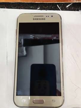 Samsung j2 4G