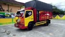 Truck cari sewa murah angkat barang apa saja dalam dan luar kota murah