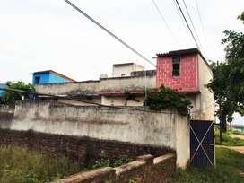 House for sell in Sahyogi Nagar Ranchi Road Ramgarh
