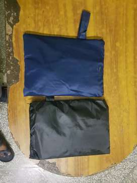 Bike cover for 70cc and 125cc for honda and other All Companies