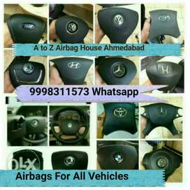Tripura Only Airbag Distributors of Airbags In