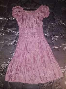 Dress murah meriah