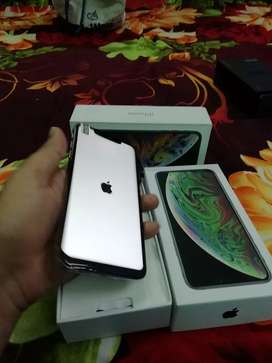 {} Now sell my apple iPhone awesome model sell 6s 7 selling xs max