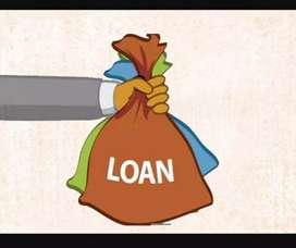 Loan instant / कर्ज त्वरित