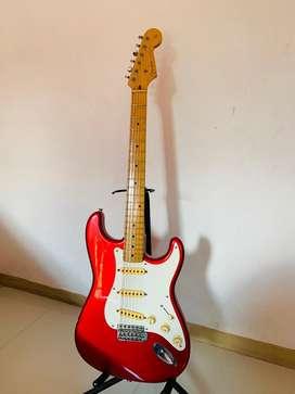 Fender Stratocaster ST 57 Japan
