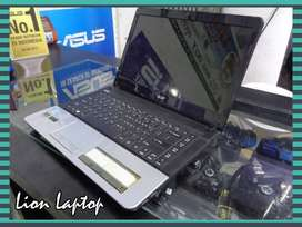 Acer Aspire E1-471G Intel Core i3-2328M