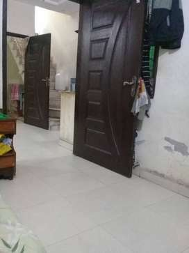 3 Marla double story house for rent in Harbanspura