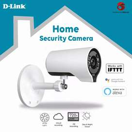 CCTV TECHNICIANS Required