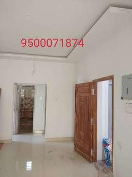 Flat for sale patravakkam