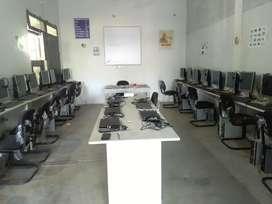 Computer PC 20 set