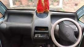 Tata Nano 2011 Petrol 26223 Km Driven