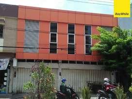 Ruko Dijual di Area Komersial Kapas Krampung, Surabaya