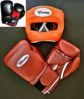 grappling title bandages boxing gloves venum everlast sanabul