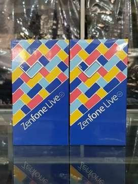 Asus Zenfone live L1 lebihdari redmi 9a 9c resmi