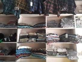 Selasi shop