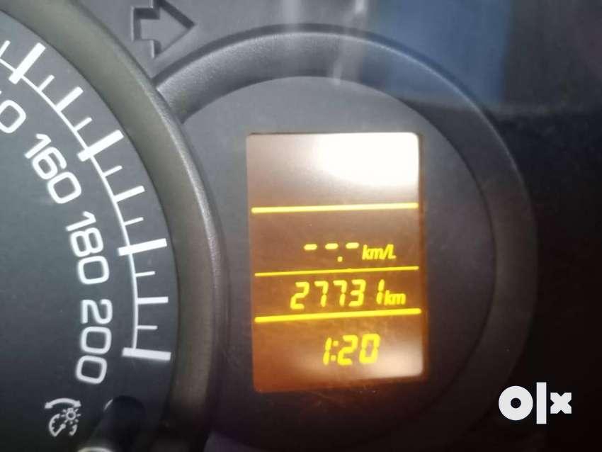Maruti Suzuki Swift Dzire LXI, 2013, Petrol 0