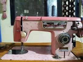 Silai Machine